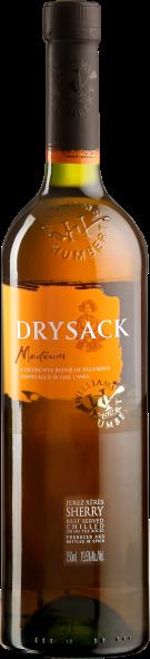 Medium Dry Sack